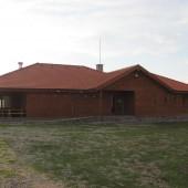 Borsáros fürdő, Csíkszentkirály - Sîncrăieni
